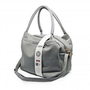 Ladies Daily Office Bag