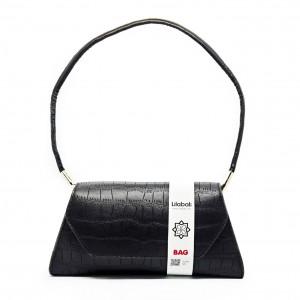 Black Vintage Handbag...