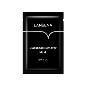 Lanbena Blackhead Removing...