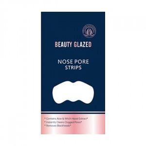 Beauty Glazed Nose Pore Strip