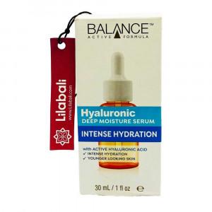 Balance Hyaluronic Deep...