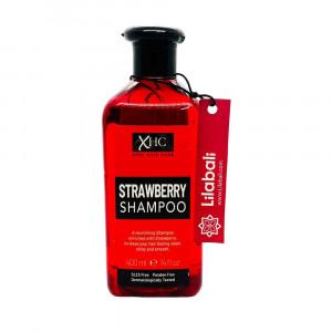 XHC Xpel  Strawberry Hair...