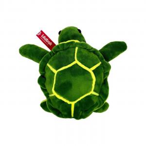 Lilabali Turtle Plush Toy