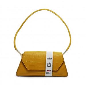 Mustard Vintage Handbag...
