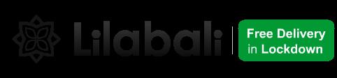 Lilabali.com