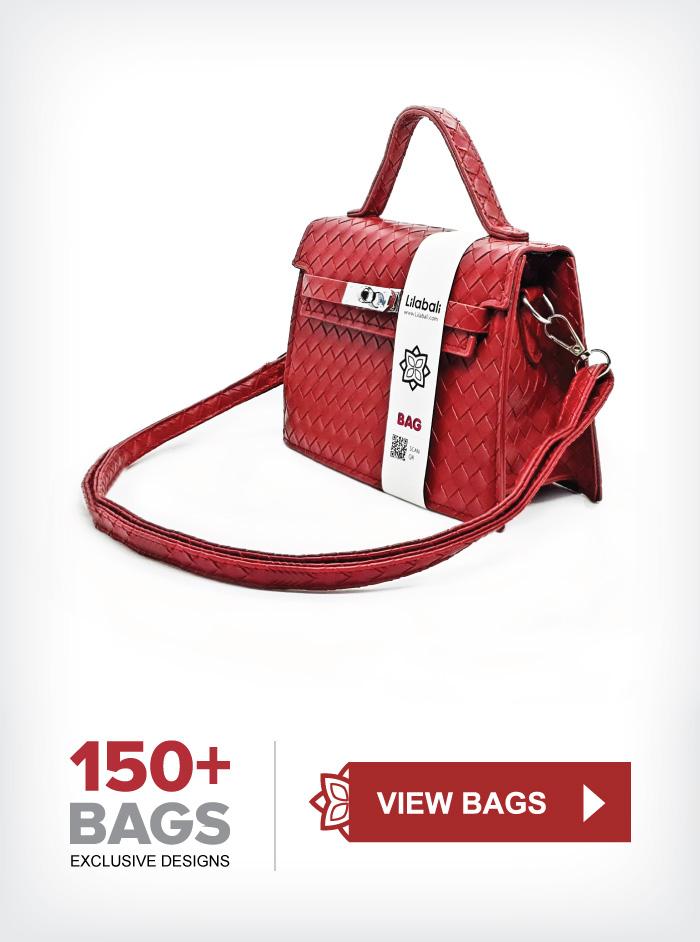 Ladies Bags Bangladesh