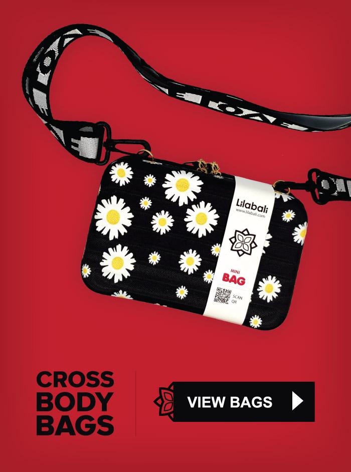 exclusive ladies bags